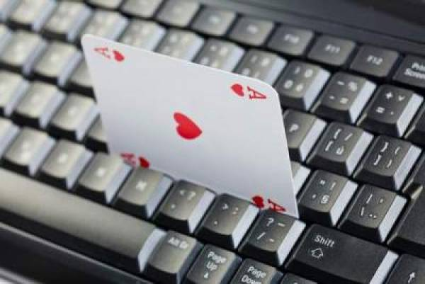 Online Gambling Stocks You Need to Watch in 2013