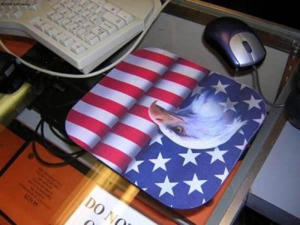 Federal Online Poker in U.S.