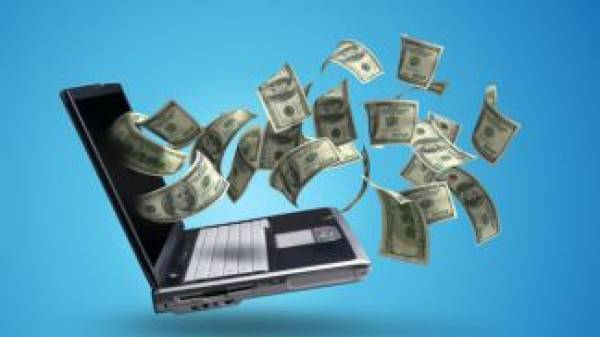 Online Poker Fastest Payouts for US Players