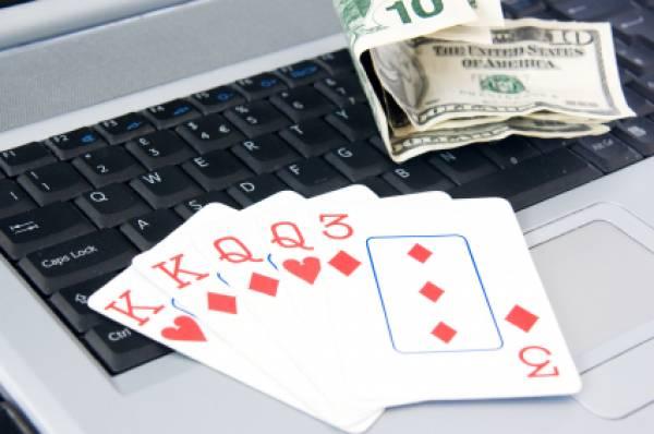 Online Poker Affiliate Programs in New Jersey Won't Allow Rakeback Deals