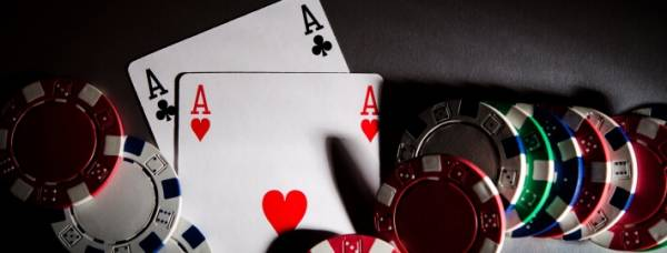 New Online Poker Tournament Payout Record Set
