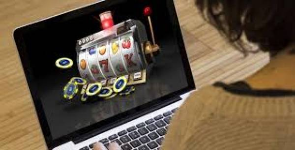 Where Can I Play Online Slots From PA for Real Money?