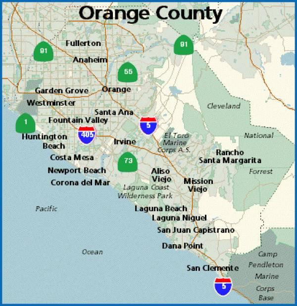 Bookies in Orange County, California: Vietnamese Gamblers Plentiful