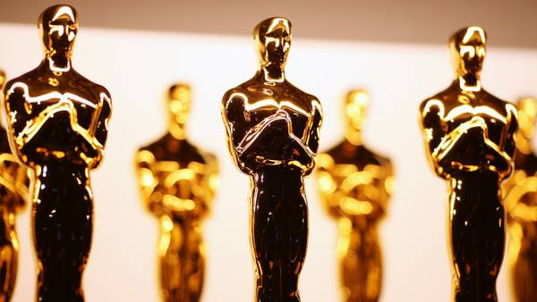 Best Screenplay Payout Odds - 2021 Oscars