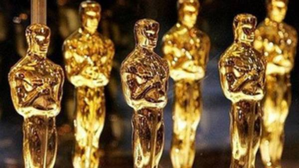Odds to Win Best Animated Short Film – 2017 Oscars