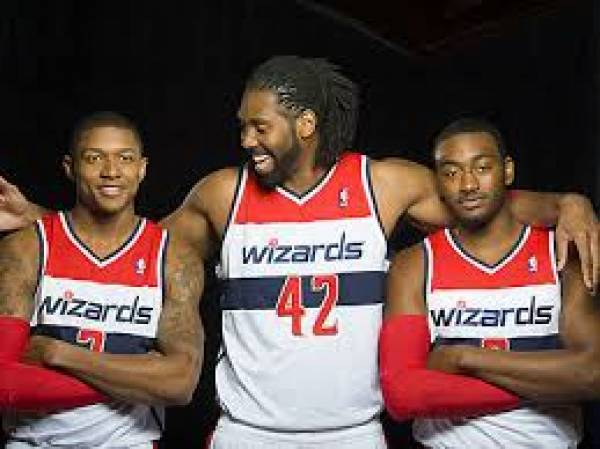 Pacers vs. Wizards Free Pick: Can DC Do Something It Hasn't Done Since '79?