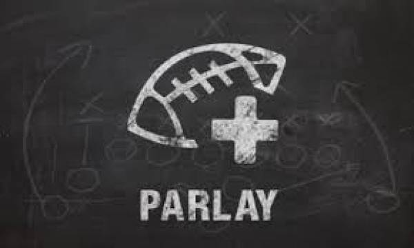 Learn Why You Need To Offer Parlays On Your Site