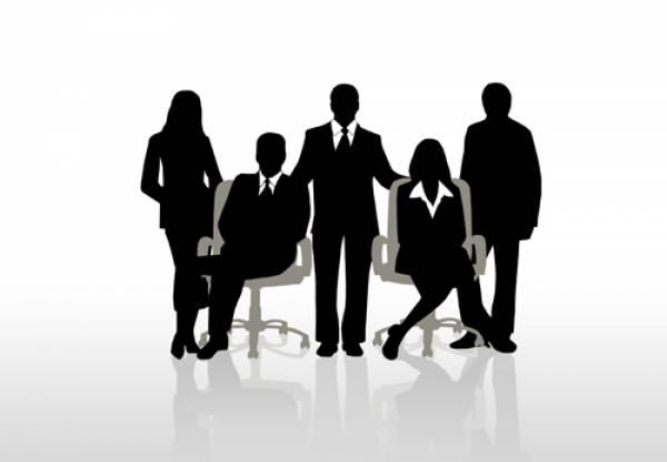 Create Custom Agent Accounts – Pay Per Head