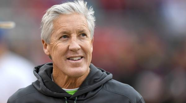More AP Coach of the Year Betting Props for 2019