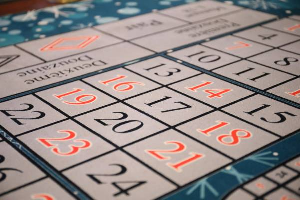 Is the Modern Bingo Model One that Online Casinos Will Look to Replicate?