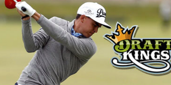 Draftkings Millionaire Maker PGA Championship 2019 Grand Prize, Picks