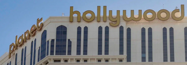 Planet Hollywood Poker Room to Close
