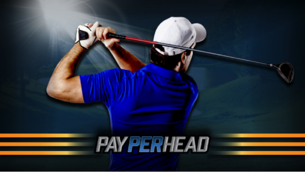The Players Championship 2019 Preview & Odds For Your Sportsbook