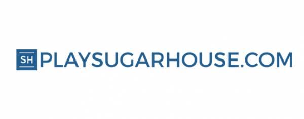 PlaySugarHouse Sportsbook Review - News