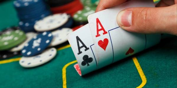 Can I Play on PokerStars From Mississippi, Alabama, South Carolina, Louisiana?