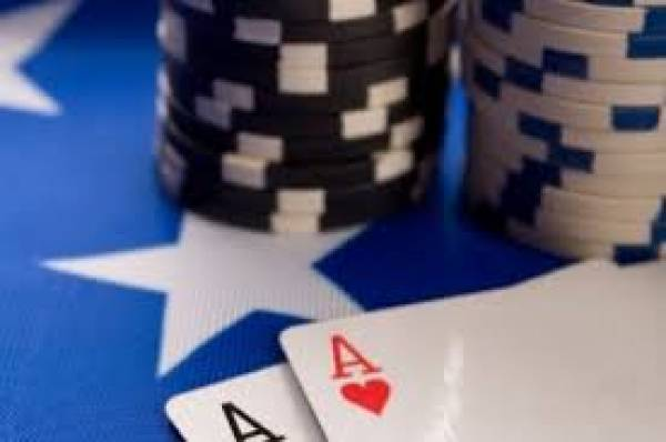 Can I Play on PokerStars From Oregon, Idaho and Montana?