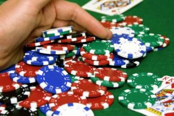 Largest Online Poker Tournament