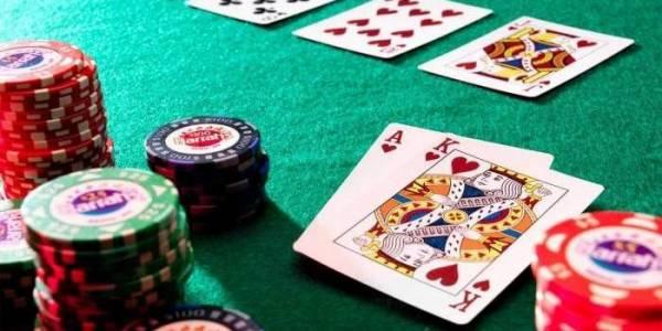 Poker Showdown in the Show-Me State