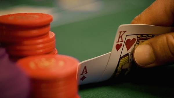 Seminole Hard Rock Hotel and Casino Relocates Poker Room