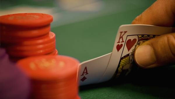 Poker Could Become Legalized in Israel