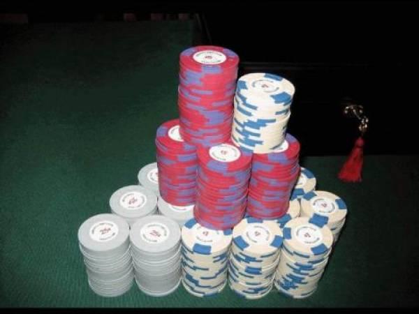 Latin Poker Series se Prepara Para el Cierre del LPS Millions II