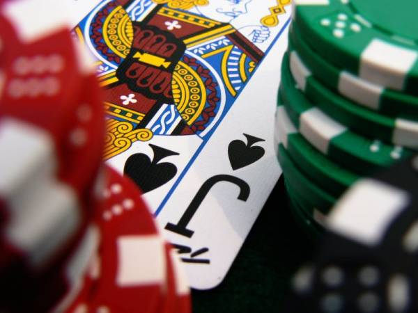 Image result for Poker Players