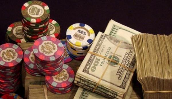 Best Online Poker Bonus July 2020