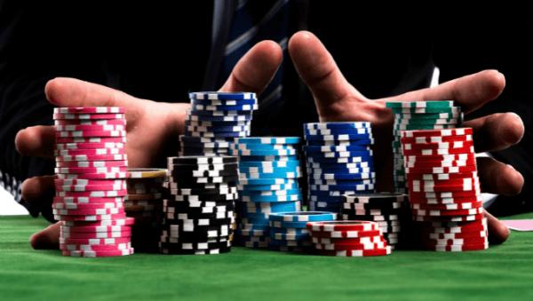 Embattled Houston Poker Room Wins Again