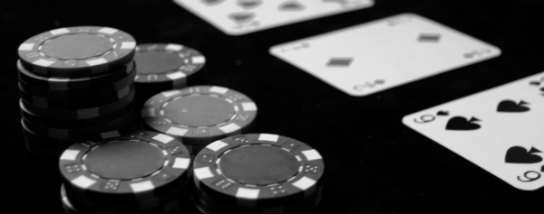 Facts About Poker and Its History You Should Know