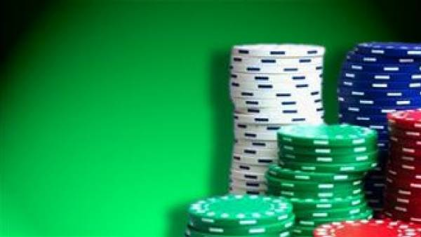 Use Poker Tournaments To Increase Traffic On Your Pay Per Head Site