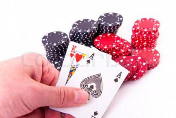 The Poker TDA Summit to Take Place June 26, 27 2013
