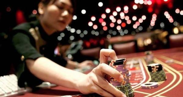 Top 5 Poker Hotspots in Asia