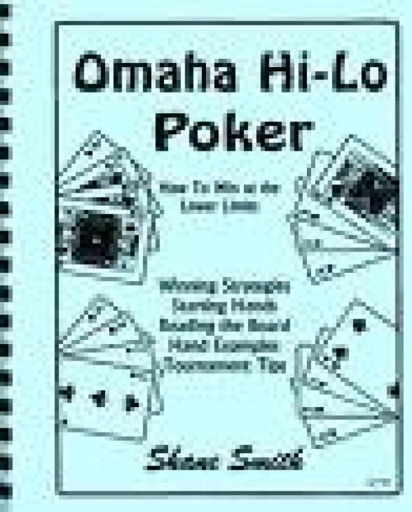 How To Play Omaha Hi Lo