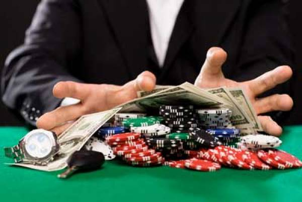 Poker Techniques – Learning From the Pros