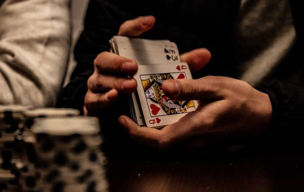 Top 5 Poker Podcasts You Should Definitely Add to Your Playlist