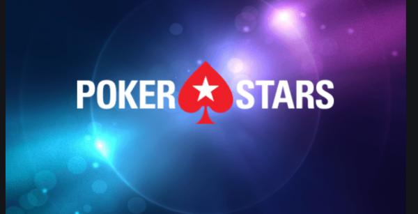 Billion Dollar Suit Reinstated Against PokerStars