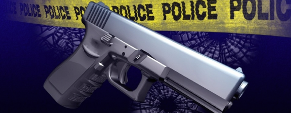 Gunshot Fired by Police While Trying to Remove Underage Gamblers