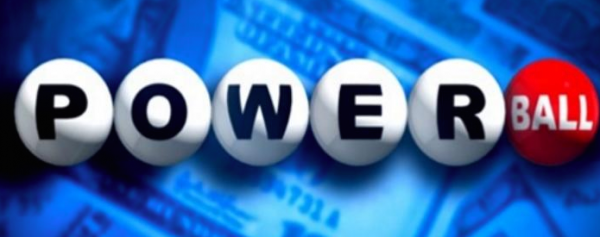 Nobody Hits Powerball: Now at $650 Million