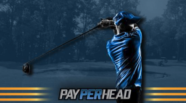 Mayakoba Golf Classic:  The Odds and PPH Tools Bookies Need