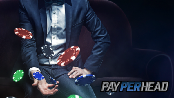 Per Head Agents Are Doubling Their Income With Online Casinos