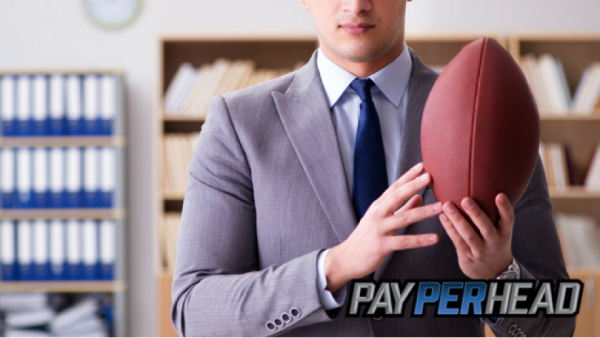 2017 NFL Prop Bets: Most Profitable Bets for Online Bookies