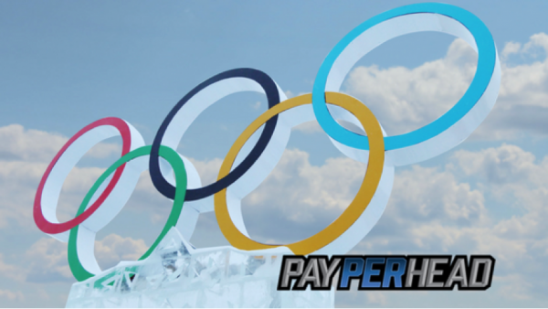 Bookie Tips: Get Your Players Stoked For The 2018 Winter Olympics