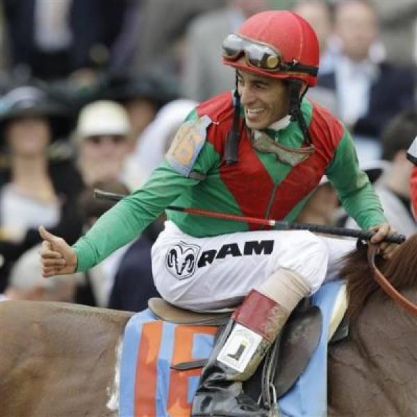 Preakness Racing Odds 2011