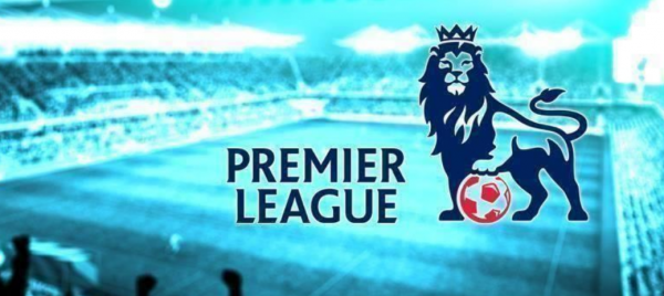 Everton vs Leicester City Match Tips, Betting Odds - Wednesday 1 July