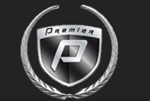 Premier Per Head Has the Experience you Need