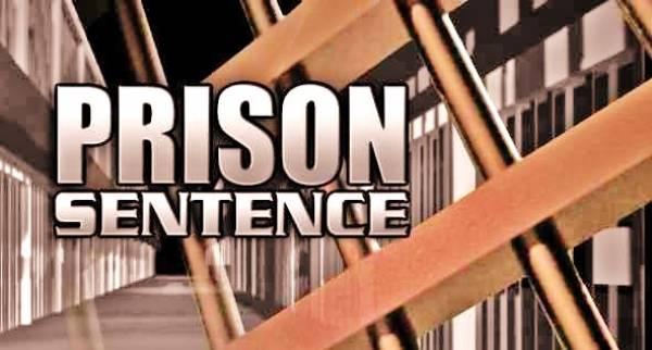 John Gotti Grandson Gets 8 Years Prison Sentence