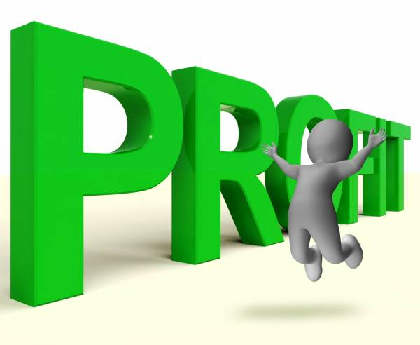 How To Generate Maximum Profit From Your Pay Per Head Site