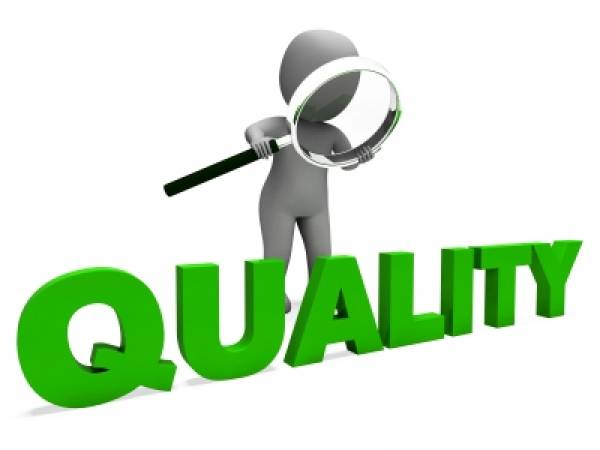 Quality Doesn't Have to Bankrupt You When it Comes to a PPH Service