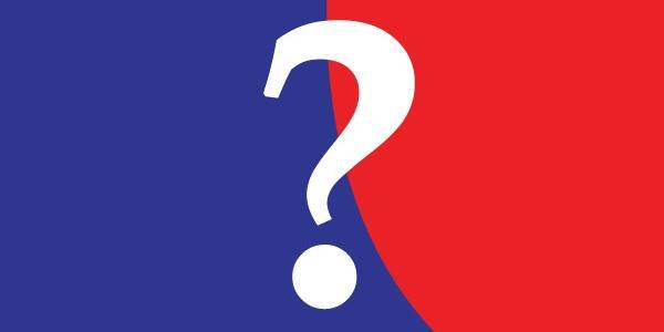 Mystery Player Retires From Poker $7.4 Million Richer, RAWA Back From the Dead?