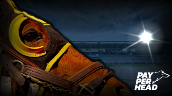 Update Your Racebook With the Kentucky Derby Odds & The Triple Crown